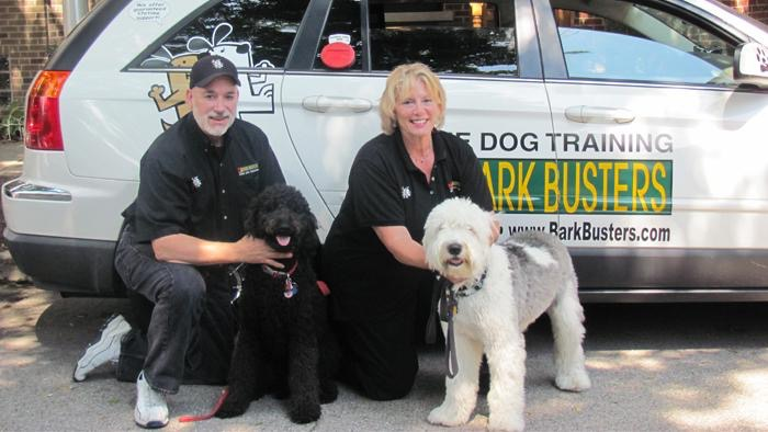 Bark-Busters-Howard-Marlene_Marks-2017